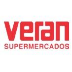 Logo - Veran Supermercados