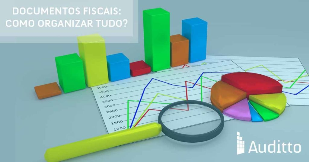 Post_blog_#17_Documentos_fiscais_como_organizar tudo_1200x628