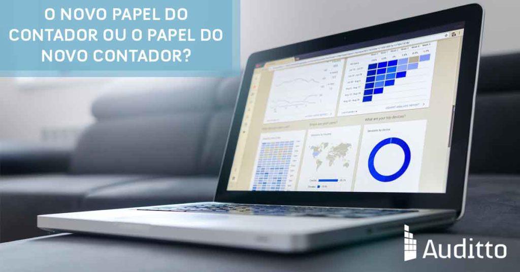 Artigo_Blog_Auditto_#28_novo papel do contador ou o papel do novo contador