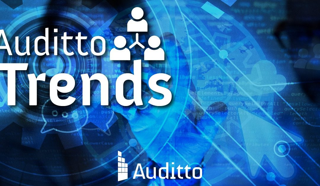 Auditto Trends #16
