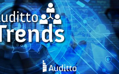 Auditto Trends #19