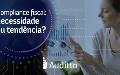 Compliance fiscal: necessidade ou tendência?
