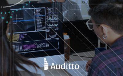 Como implementar a robotização na contabilidade?