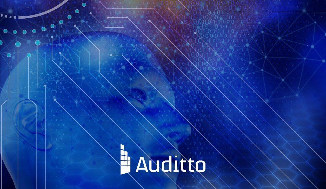Robotização: o maior diferencial competitivo de uma contabilidade