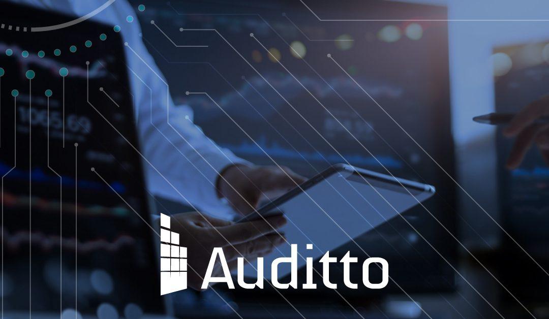 Transformação tecnológica na contabilidade: Desafios x Oportunidades