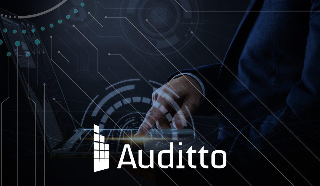 5 motivos para usar um software nos processos da sua contabilidade
