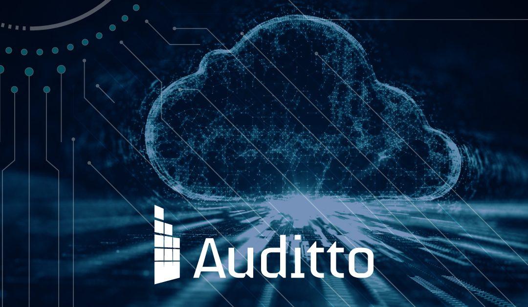 Segurança digital na contabilidade: por que ter um sistema em nuvem?