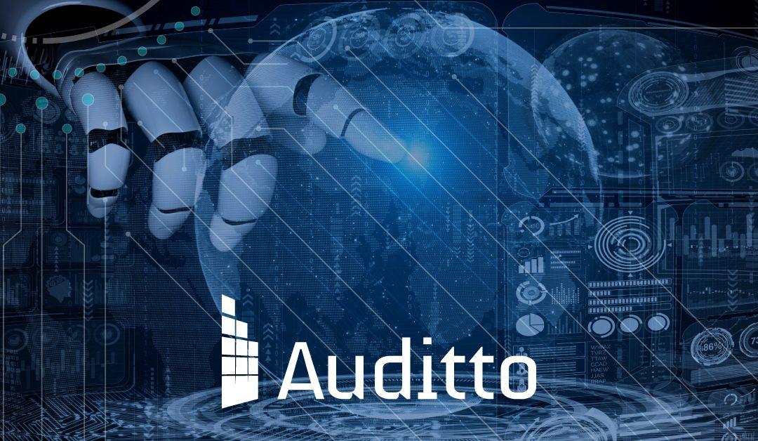 Aumento do lucro na contabilidade: a robotização a seu favor