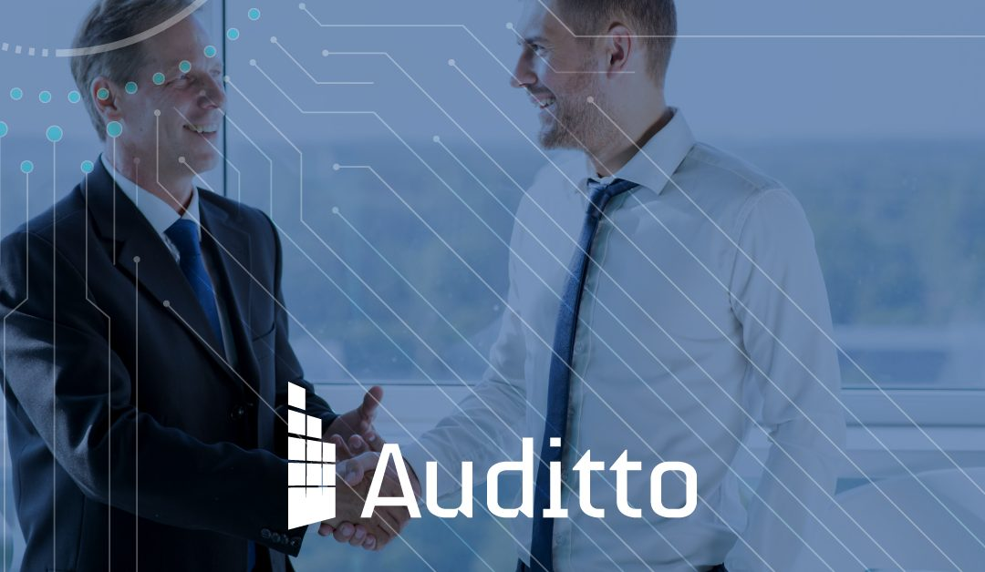 5 dicas para fidelizar clientes na contabilidade