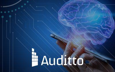 Conheça 5 mitos e verdades sobre a robotização na contabilidade