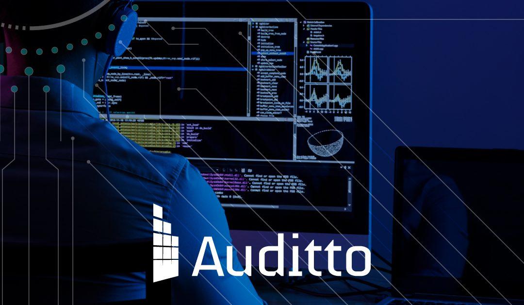 Como as diferentes mudanças tecnológicas afetaram a rotina da contabilidade?