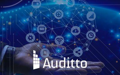 Tecnologia na contabilidade: quais impactos para o contador?