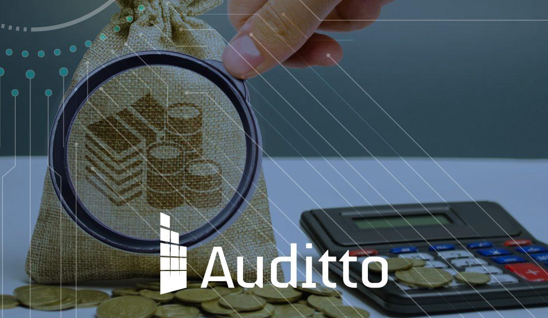 Sonegação de Impostos: o que é e como evitar?