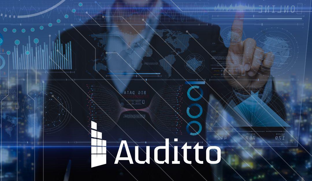 Software de contabilidade: como escolher o melhor?