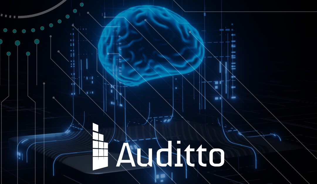 Veja como a Inteligência Artificial ajuda o setor financeiro contábil
