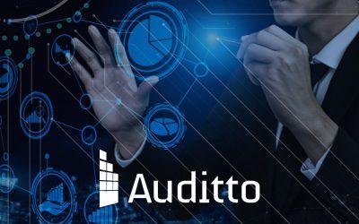 4 dicas para modernizar o escritório de contabilidade