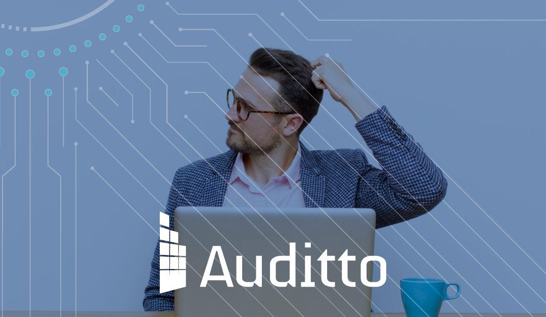 Software de gestão e automação de processos: 5 dúvidas desvendadas