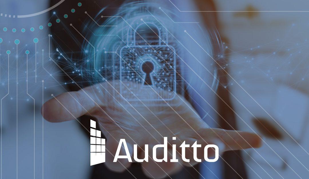 Certificado Digital: como garantir a integridade e a segurança da sua assinatura eletrônica