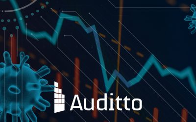 Gestão de crise na contabilidade: o que fazer?