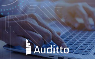 Tecnologia na contabilidade: aprenda a reduzir custos