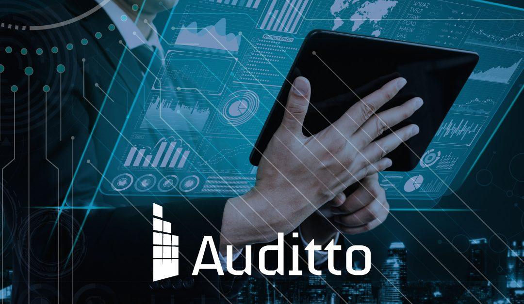contabilidade 4.0