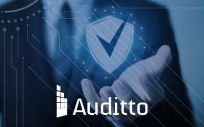 5 motivos para investir em segurança digital na contabilidade