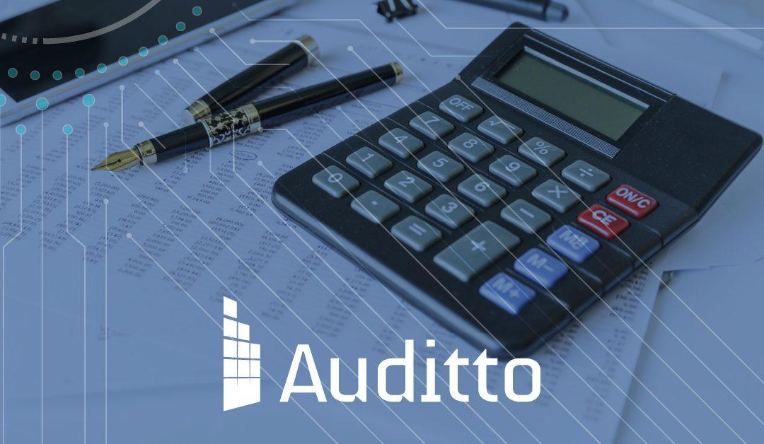 3 tendências da contabilidade para inserir na rotina