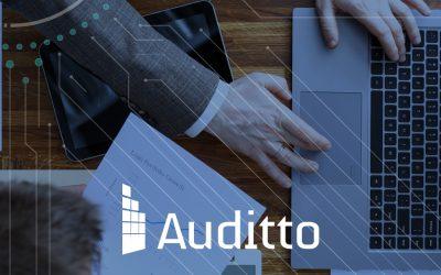 Transformação digital na contabilidade: entenda a importância