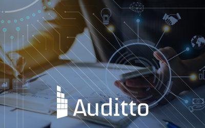 Vale a pena automatizar processos fiscais?