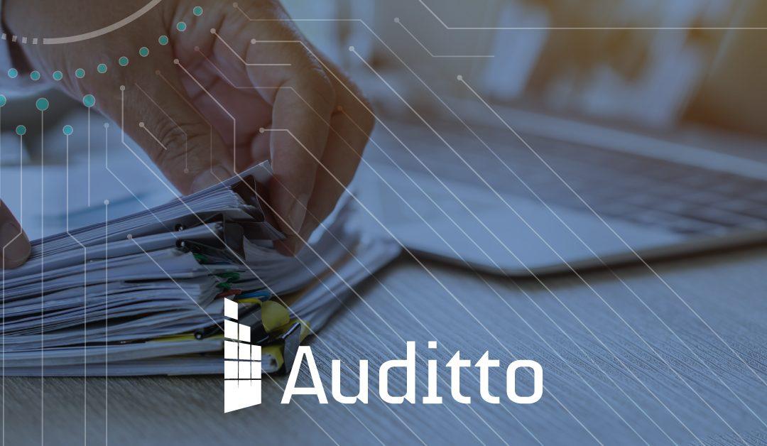 Como o contador pode se adaptar à tecnologia?