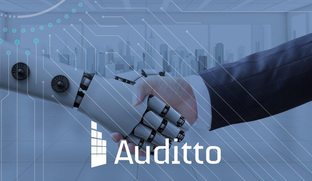 6 vantagens da robotização fiscal
