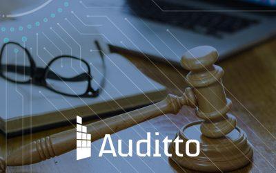Compliance e tecnologia: entenda essa relação