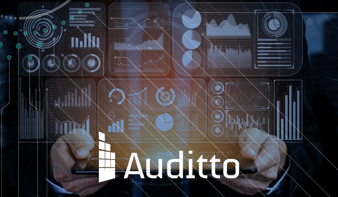 5 mudanças na contabilidade devido à tecnologia
