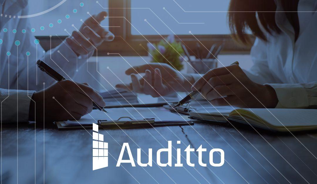 O que é auditoria fiscal? Qual a importância?