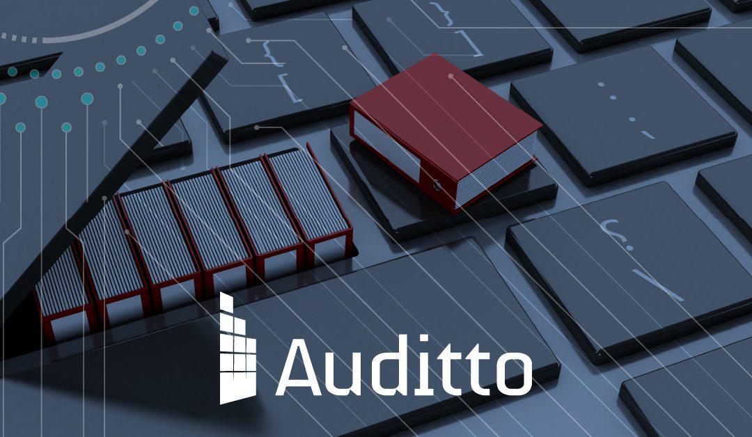 Recuperação de XML: como garantir a integridade dos seus arquivos fiscais
