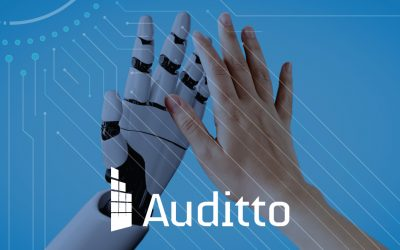 Qual é o melhor momento para investir na robotização contábil?