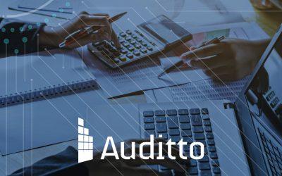 Tendências da contabilidade em 2021