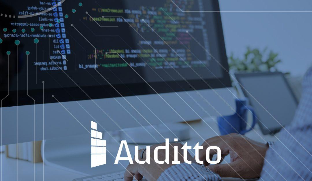Saiba como o software de automação de processos aumenta a produtividade